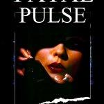 Night Pulse (2018)