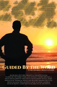 Guided by the Word (2017)