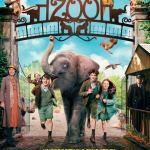 Zoo PG 2017