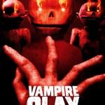 Vampire Clay (2018)