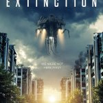 Extinction 2018