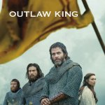 Outlaw King R 2018