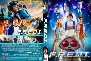 F.R.E.D.I. 2018