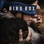Bird Box R 2018