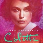 Colette R 2018