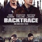 Backtrace R 2018