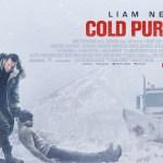 Cold Pursuit R 2019