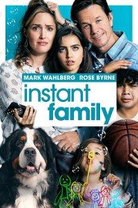 Instant Family PG-13 2018