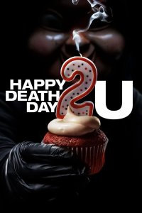 Happy Death Day 2U PG-13 2019
