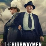 The Highwaymen R 2019