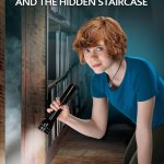 Nancy Drew and the Hidden Staircase PG 2019