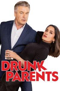 Drunk Parents R 2018