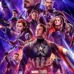 Avengers: Endgame PG-13 2019