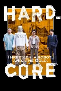 Hard-Core (2018)