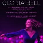 Gloria Bell R 2018