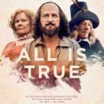 All Is True PG-13 2018