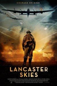 Lancaster Skies 2019