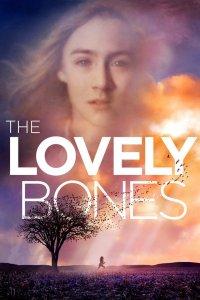 The Lovely Bones PG-13 2009