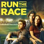 Run the Race PG 2018