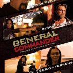General Commander R 2019