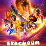 The Beach Bum R 2019