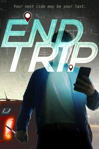 End Trip (2019)