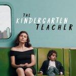 The Kindergarten Teacher R 2018