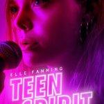Teen Spirit PG-13 2019