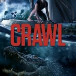 Crawl R 2019