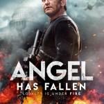 Angel Has Fallen R 2019