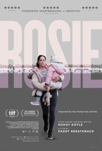 Rosie (2019)