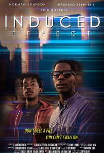 Induced Effect (2019)