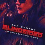 Blindsided (2019)