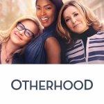 Otherhood R 2019