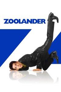 Zoolander PG-13 2001
