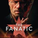 The Fanatic R 2019