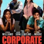 Corporate Animals R 2019
