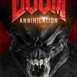 Doom R 2019