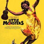 Little Monsters R 2019