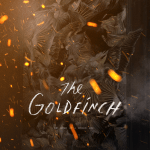 The Goldfinch R 2019