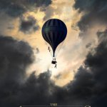 The Aeronauts PG-13 2019