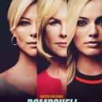 Bombshell R 2019