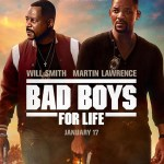Bad Boys for Life R 2020