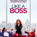 Like a Boss R 2020