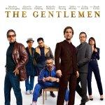 The Gentlemen R 2020