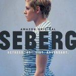 Seberg R 2019