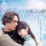 Snow Flower 2019