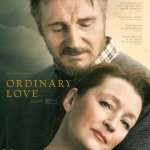Ordinary Love R 2020
