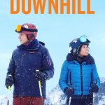 Downhill R 2020