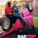 Bad Trip R 2020